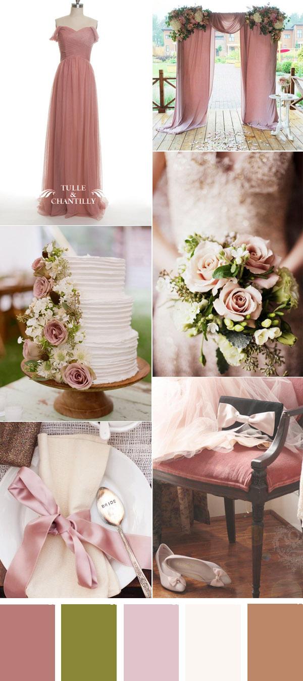 Dresses Go Wedding Flowers Bridesmaid Blue Navy