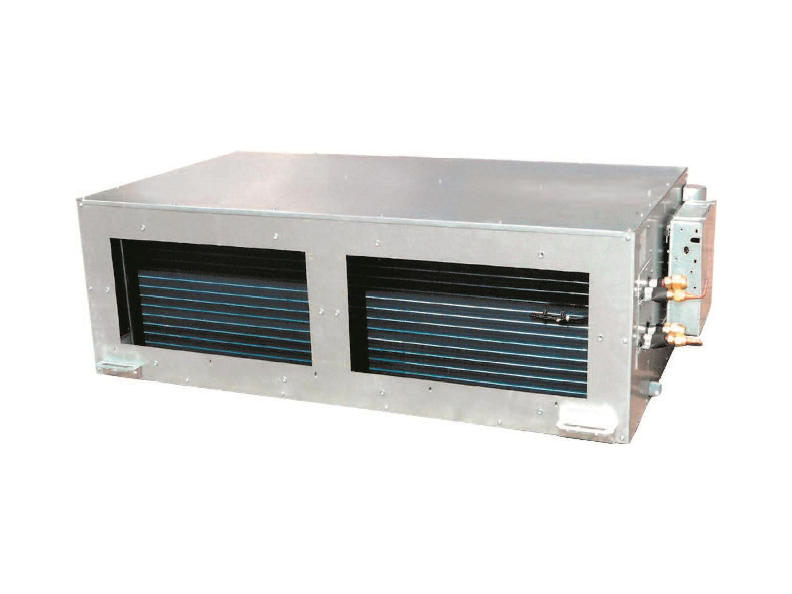 Home Air Conditioning Johannesburg