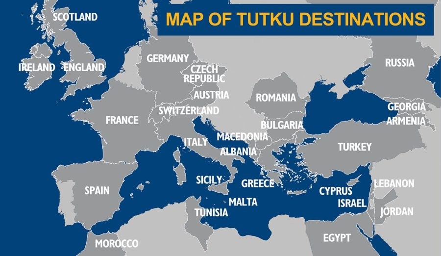 TUTKU TOURS   MAPS   Turkey Maps  Italy Map  Greece Map  Israel Map     TUTKU TOURS   MAPS   Turkey Maps  Italy Map  Greece Map  Israel Map   Ancient City Plans of Turkey