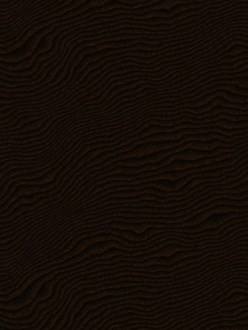 Showcase of High Resolution Dark Wood Texture Designs   TutorialChip Dark Wood Texture Brown