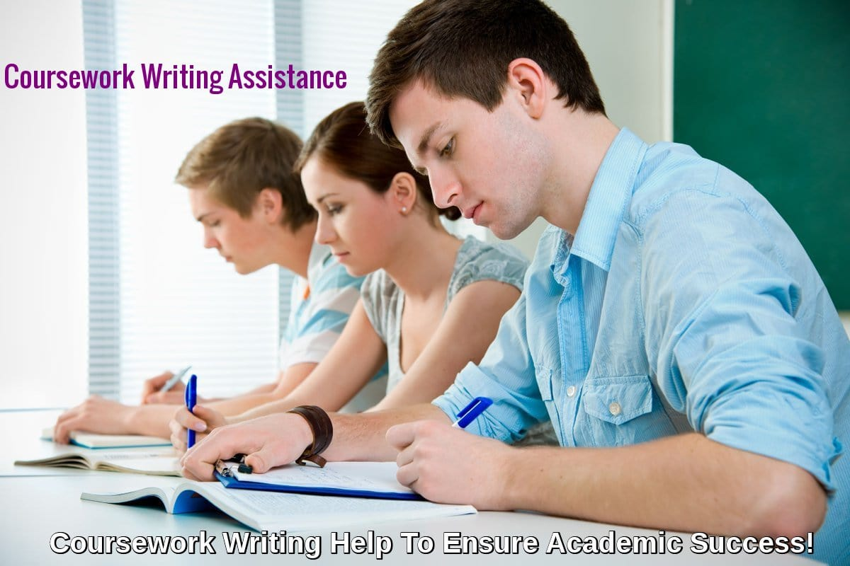 Assignment Help Online Solutions