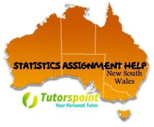 Statistics Assignment Help New South Wales