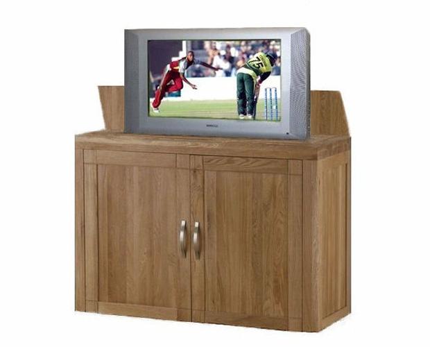 Tv Lift Pop Up Tv Cabinet Hidden Tv Tv Cabinets Tv