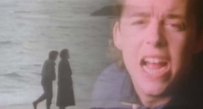Tears For Fears - Shout - Official Music Video