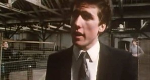 O.M.D. - Orchestral Manoeuvres In The Dark - Messages - Official Music Video
