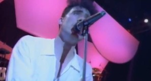 O.M.D. - Orchestral Manoeuvres In The Dark - We Love You - Official Music Video