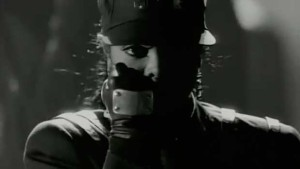Janet Jackson - Rhythm Nation