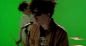 Jesus And Mary Chain Blues From A Gun Official Music Video