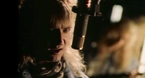 Def Leppard - Love Bites - Official Music Video