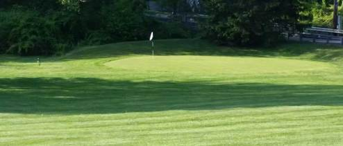 North Branford Golf   Twin Lakes Golf Course   203 481 3776 Banner 1  Banner 2