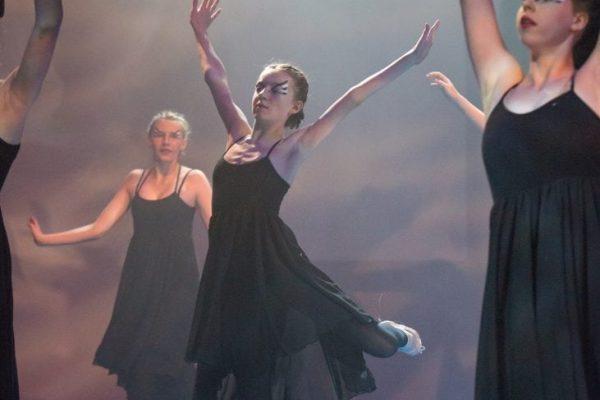 balletfridayperformance-160-untitled-2079