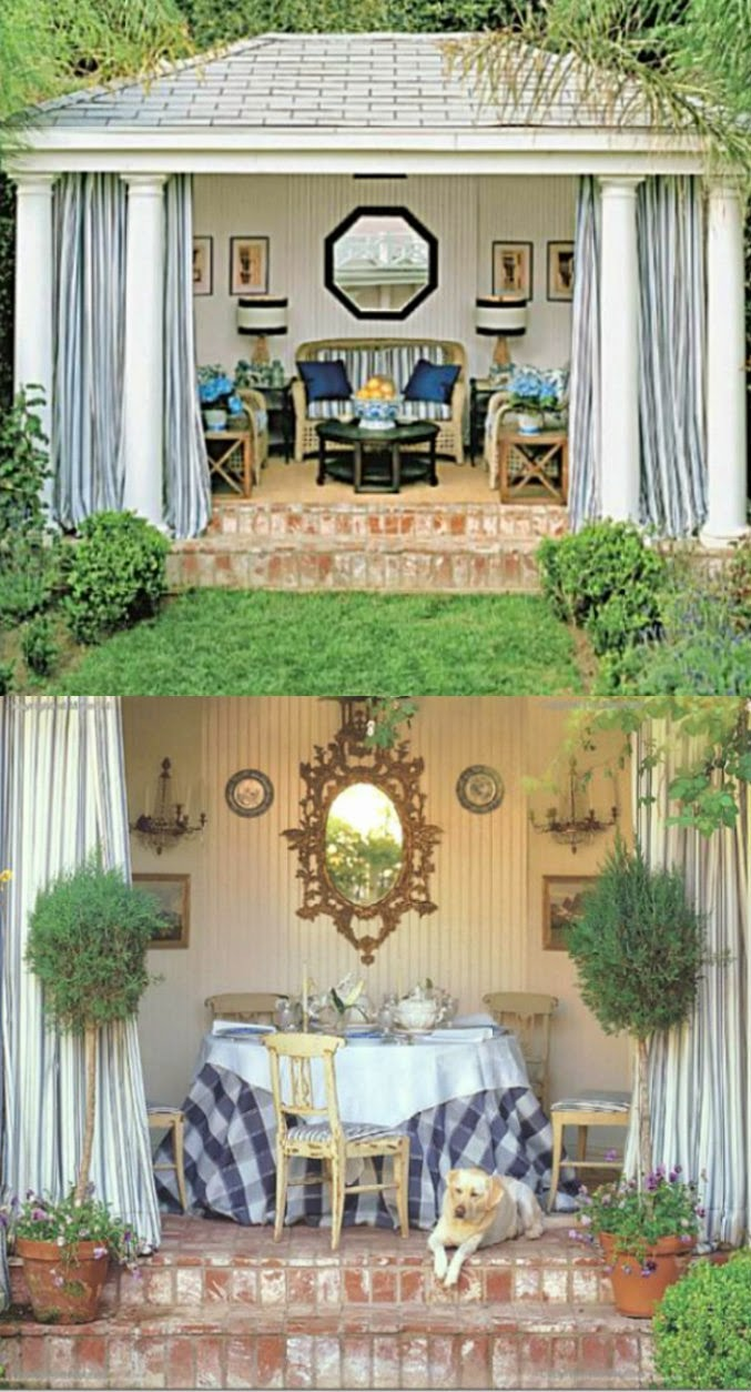 Better Homes And Gardens Ideas