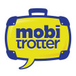 MobiTrotter signs agreement with the Swedish tour operator Ving, part of the Thomas Cook Group