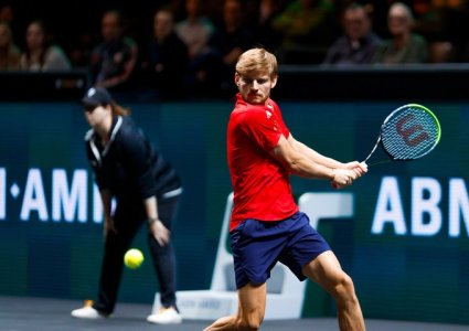 david goffin saves five match points to beat pierre hugues herbert in antalya ubitennis