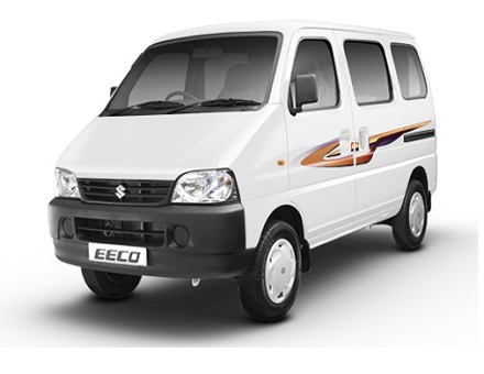 Ucab Is A Best Outstation Taxi Cabs Service Tour Operators