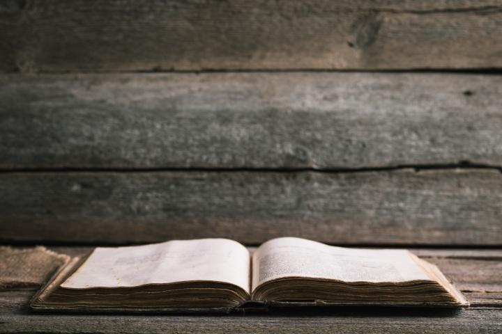 What Was Jesus Christ Mission