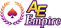 AE Empire