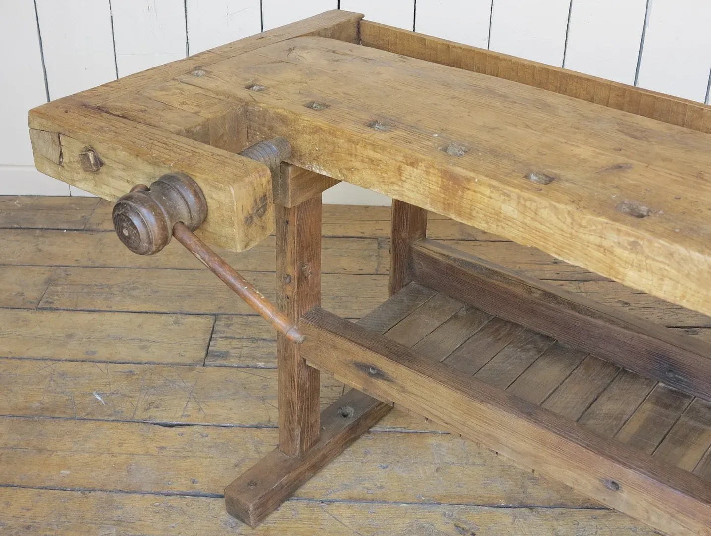 Woodworking Bench For Sale Woodworking Projects