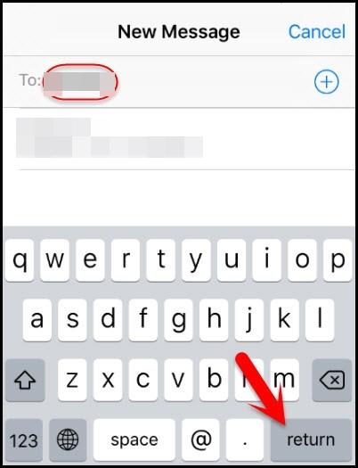 Az iPhone feloldása Siri-vel