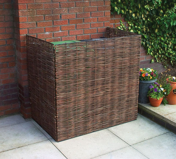 Uk Garden Products