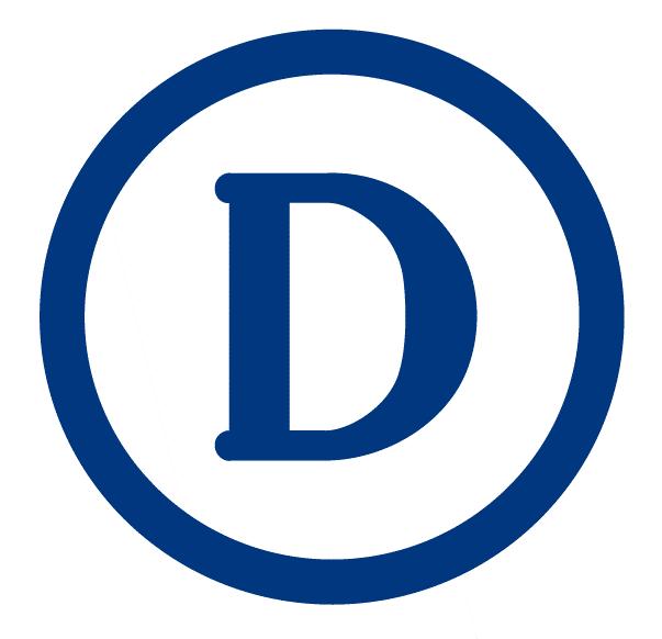 Standard Plumbing Symbols