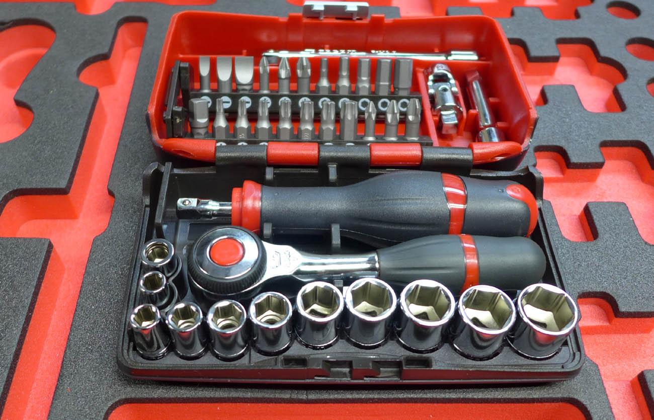 Hex 2 2 Socket 1 2 1 Head Sockets 1 Drive X
