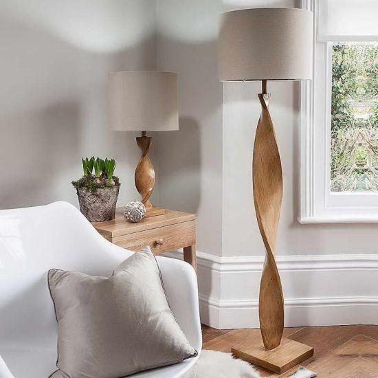 Cream Brown Living Room Ideas