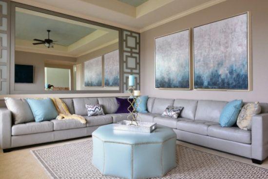 Home Decorators Pictures