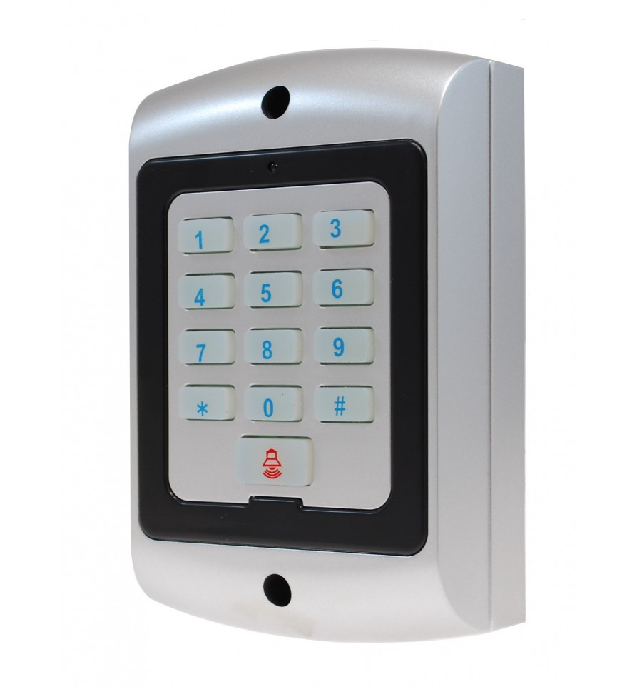 Systems Wireless Security Sale