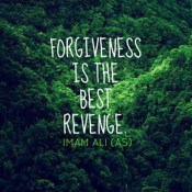 https://www.ultraupdates.com/wp-content/uploads/2016/04/sayings-of-imam-ali.jpg.