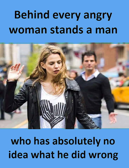 When Can Woman Ask Man Marry Her