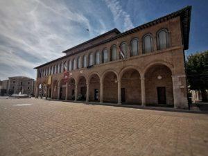 Riparte lo spazio aperto al digitale di Assisi