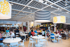 ikea norfolk images # 8