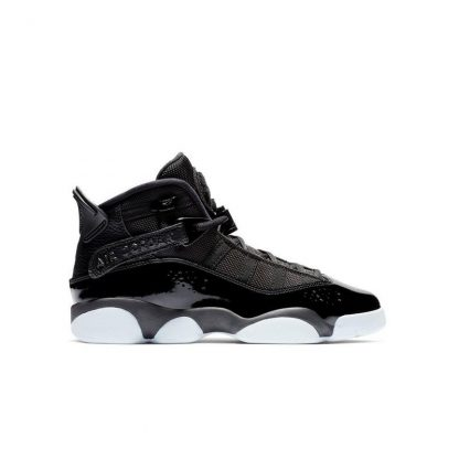 jordan shoes for sale # 29