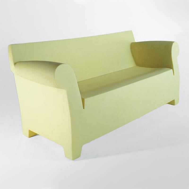 Better Homes And Gardens Furniture Ideas