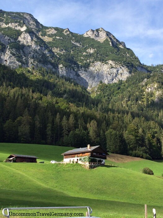 Beautiful Berchtesgaden Things To Do In The Area Amp How To