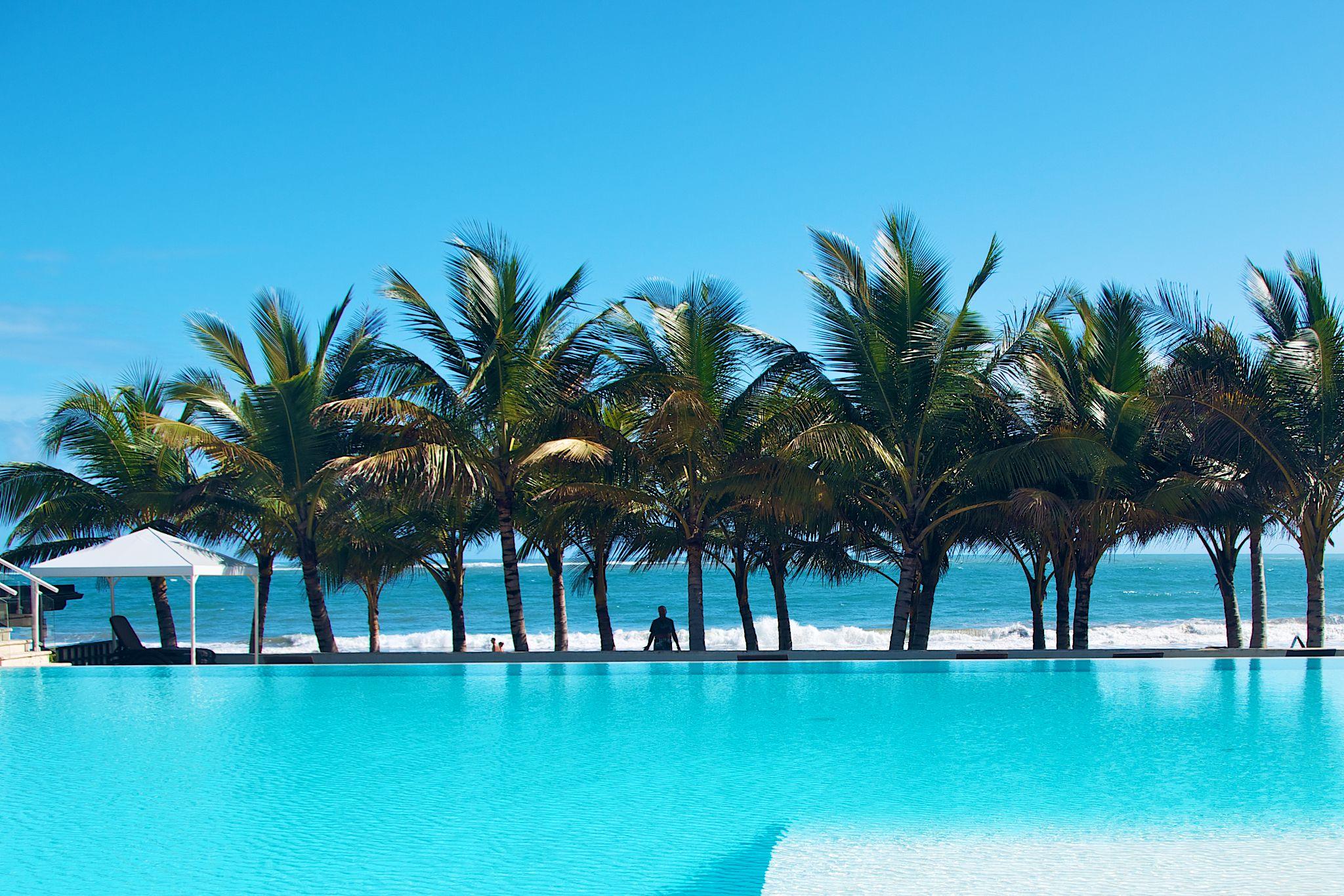 St Croix Virgin Islands Beaches