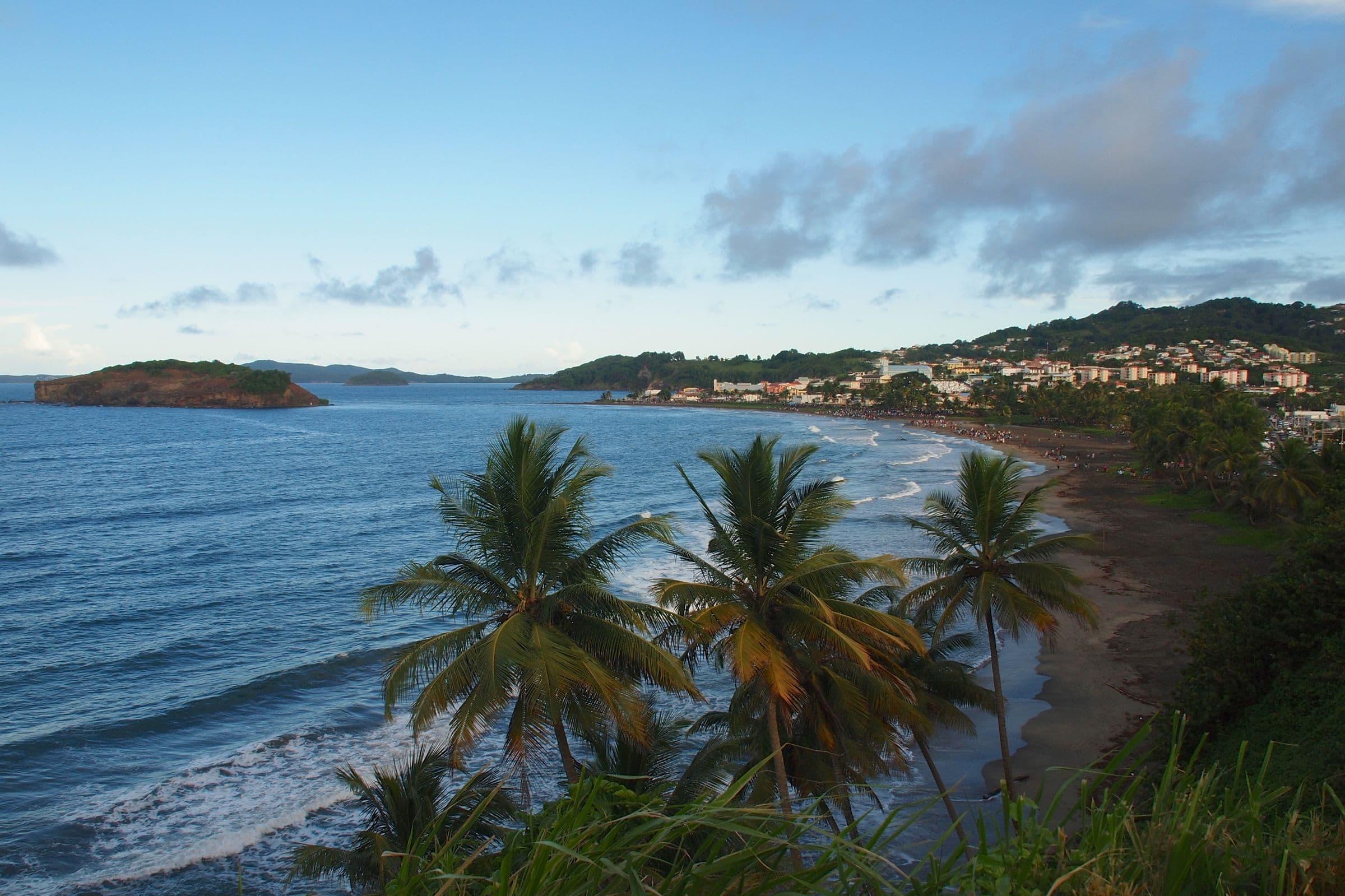 Puerto Rico San Bars Juan