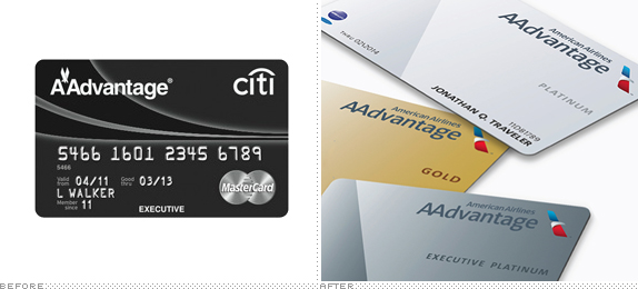 continental airlines credit card - 574×260