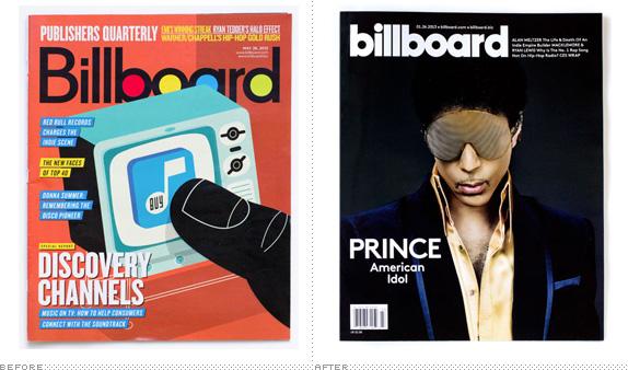 billboard magazine archives