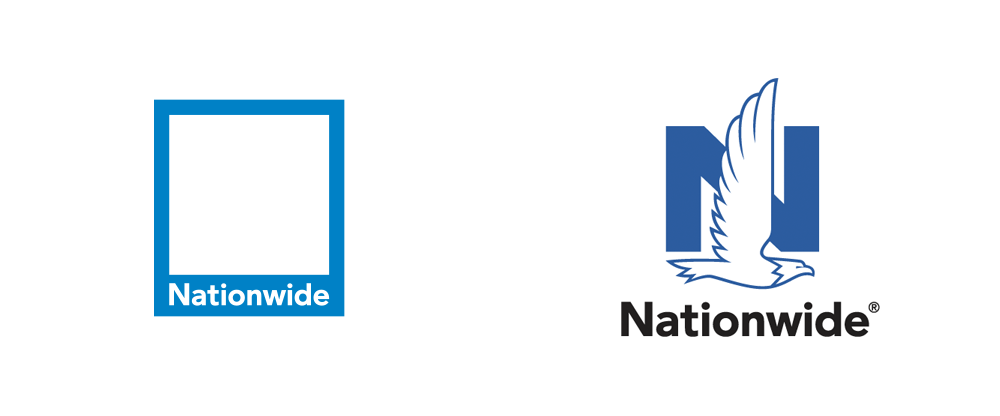 Nationwide Insurance Claims