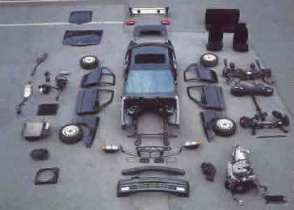 Automotive Parts   Used Auto Part Automotive Parts
