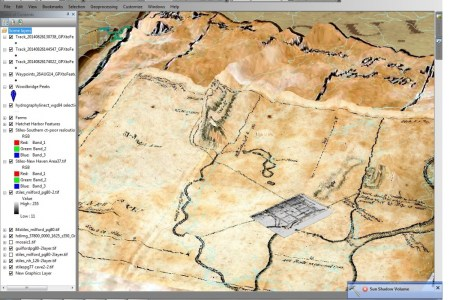 Map animation software edi maps full hd maps cg creating bump maps in maya dynamic lighting with sprite dlight selen run animation free download software atlas of world history map animation free gumiabroncs Choice Image