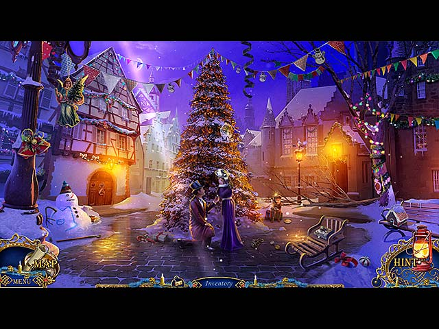 5 Best Christmas Themed Hidden Object Games to Try This Holiday     02 christmas stories