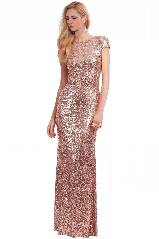 Vegas Wedding Dresses