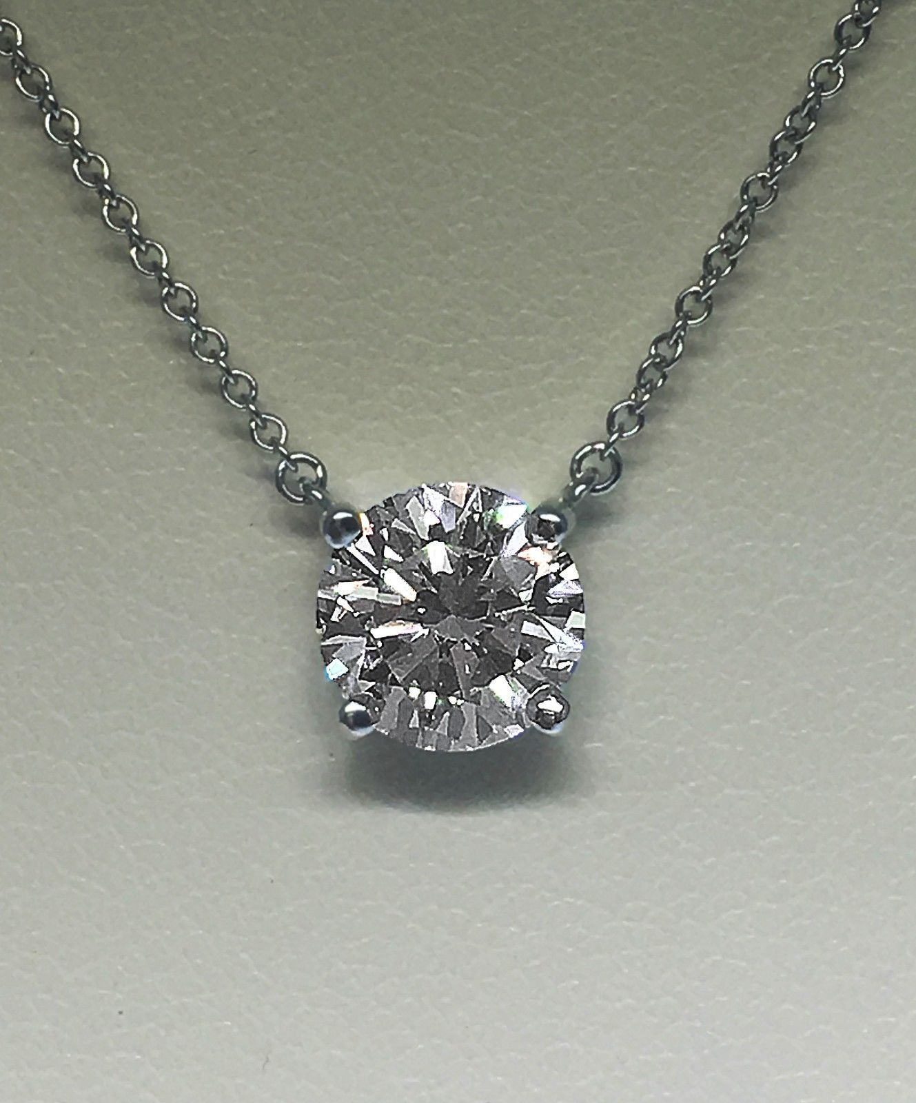 Kay Jewelers Diamond Wedding Bands Men