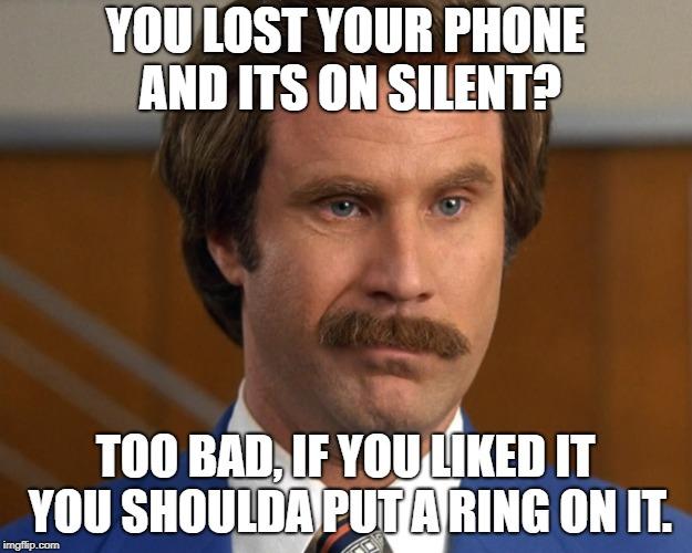 Meme Phone