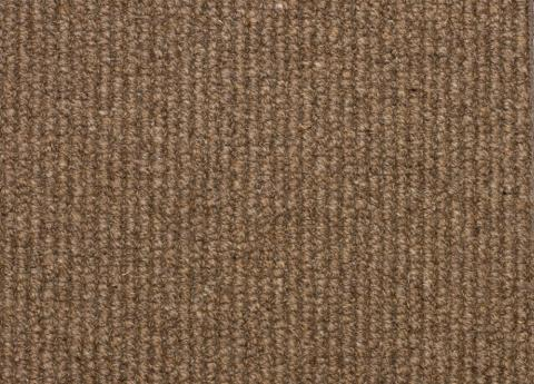 Softer Than Sisal 4815   Willow Grove