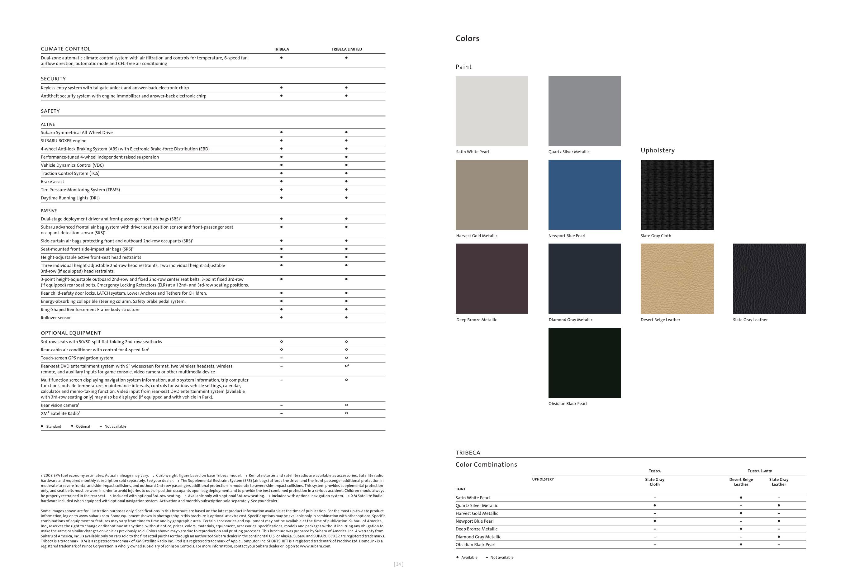 Diagram Miller Wiring Diagram 230v P350 Full Version Hd Quality 230v P350 Pvdiagramxvuong Trkbrd It
