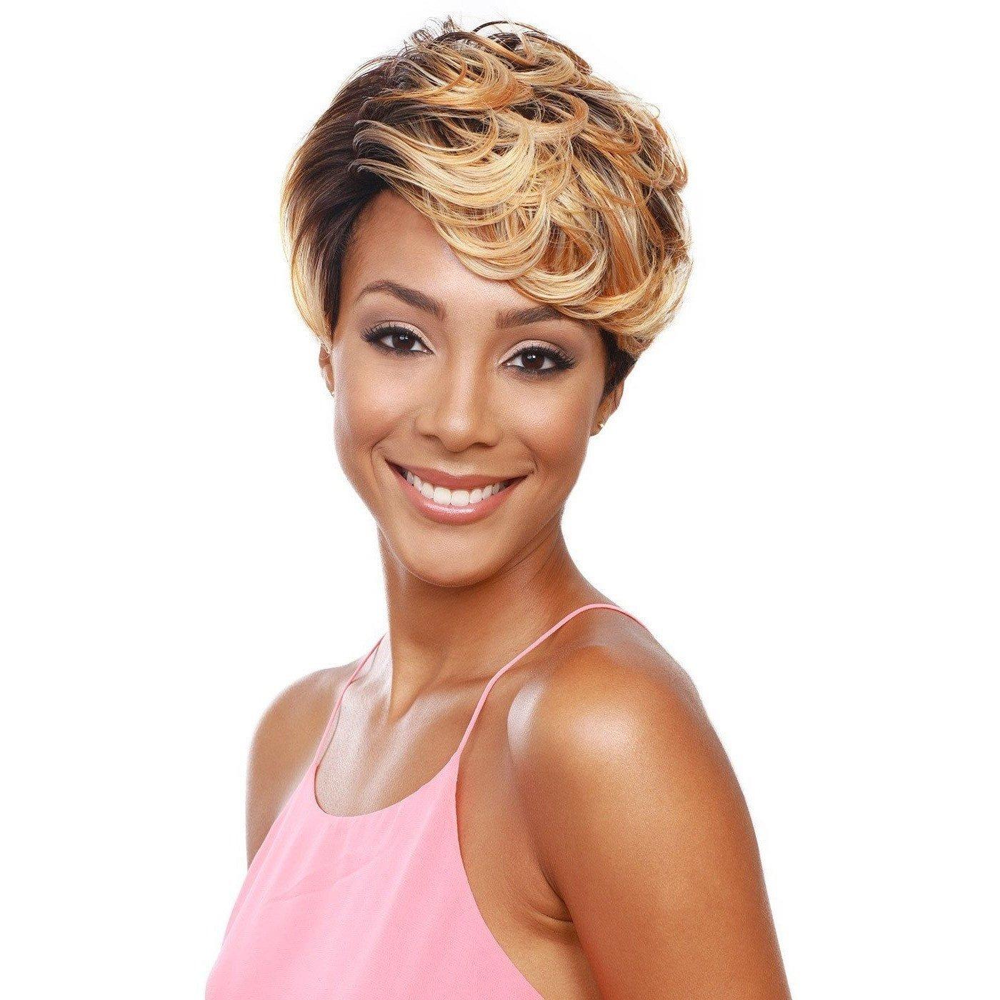 Harlem 125 Hair Beauty Supply